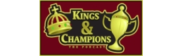 Kings & Champions Podcast